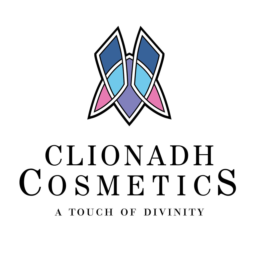 Clionadh Cosmetics Review