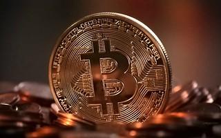 Rpcuser Bitcoin Conf