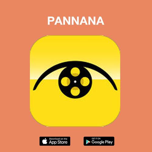 รูปภาพของแอปพลิเคชัน Pannana