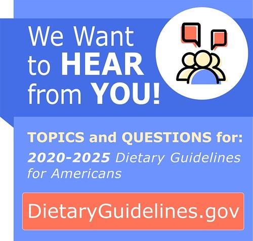 DietaryGuidelines.gov graphic