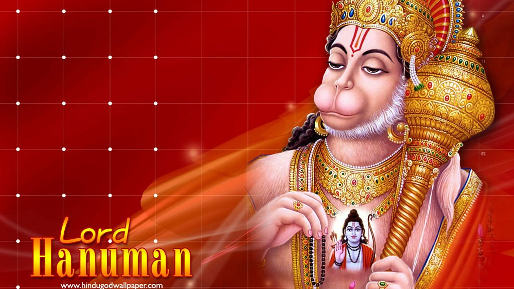 1403160 hanuman ji hd jai shree ram iaspire media flickr
