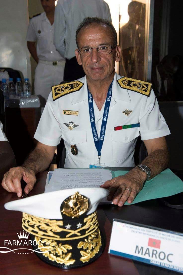 Amiral  Mostapha el Alami 40285058291_1d4c5510c4_o