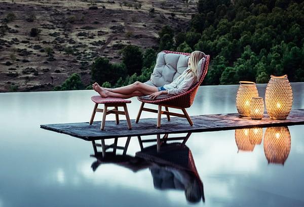 Exclusive Garden Furniture Trends 2018 2019 The Ridge O Flickr