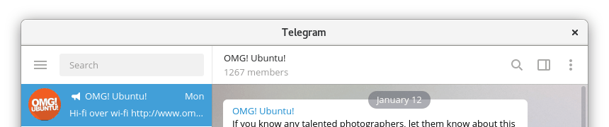 Como-se-ve-actualmente-Telegram-Desktop-sobre-GNOME-Shell