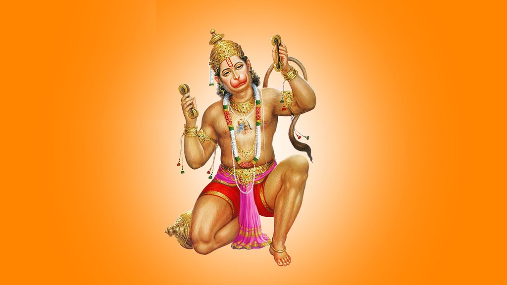 Lord Hanuman 1080p Wide Wallpapers Jai Shree Ram Iaspire Media