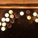 Tam High Vigil for Parkland School Shooting