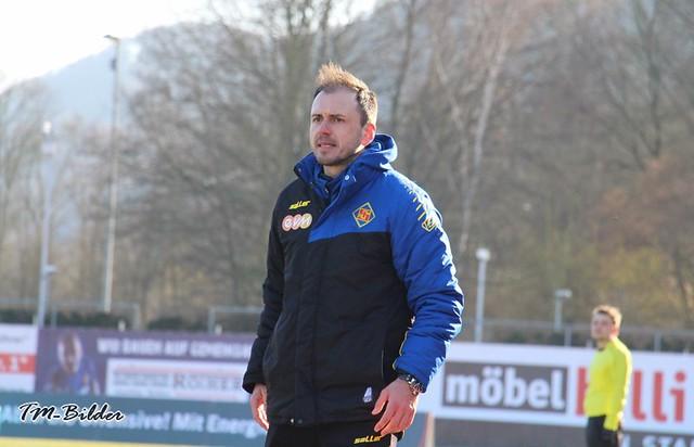 TuS Koblenz - FC Astoria Walldorf 0:0 39757360714_ce8a0132e1_z