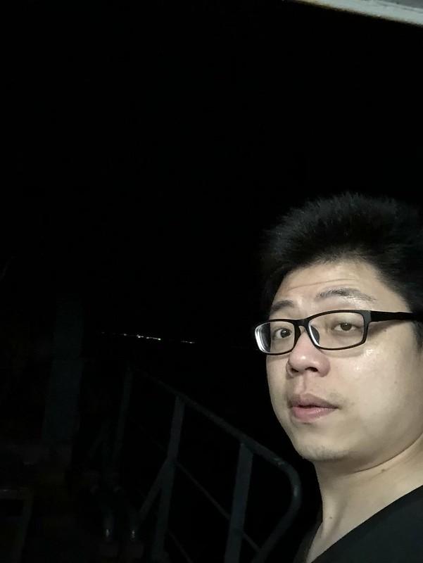 2018春节泰国曼谷-华欣-塔沙革/Ban Krut-苏梅岛一路向南自驾游 泰国旅游 第117张