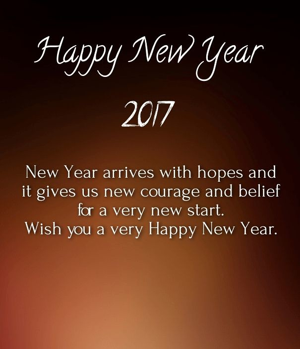 Happy new year 2018 quotes new year wishes for elders 20 flickr happy new year 2018 quotes new year wishes for elders 2017 happynewyear m4hsunfo