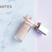 stylelab bourjois city radiance foundation concealer-9