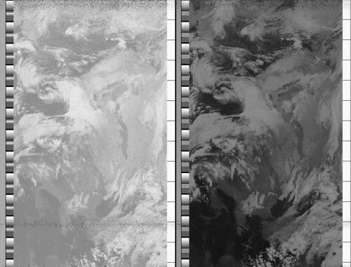 NOAA-18-65005 | by csete