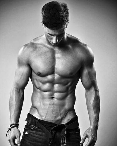 gym #Transformation #training...