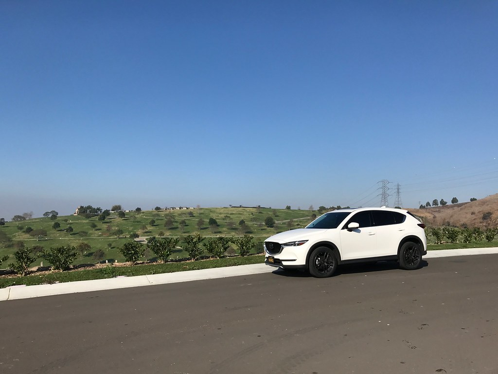 Cx 5 Beauty Shot Thread Page 12