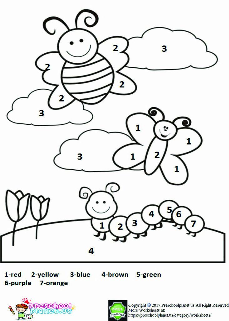 free-printable-spring-worksheet-for-kids | Free printable sp… | Flickr