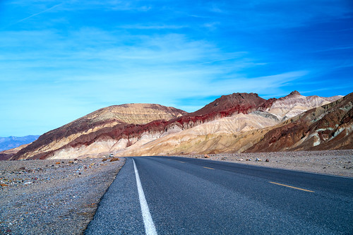 Death Valley N.P._2 | by chiapeteater