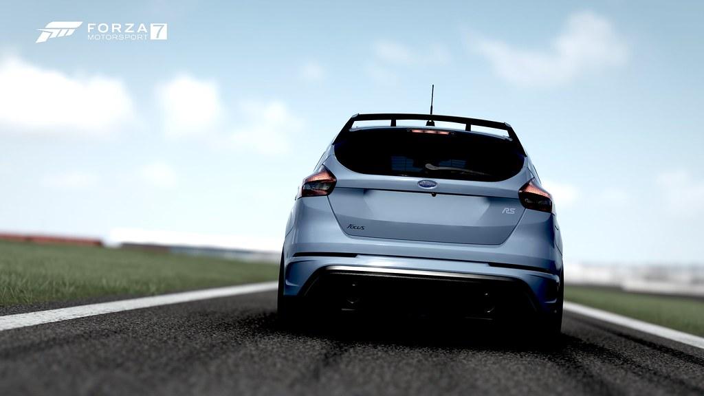 40566758632_b818a80cf2_b ForzaMotorsport.fr