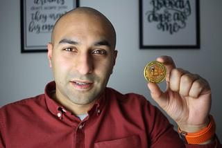 1 Eur To Bitcoin