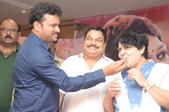 BA.Jaya Birthday Celebrations Stills
