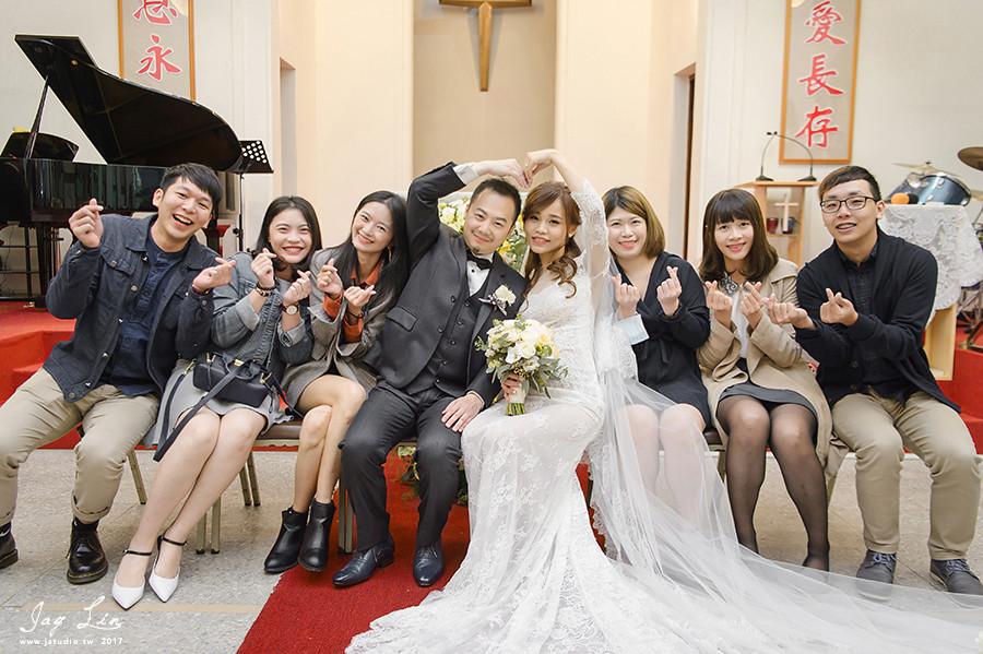 婚攝 台北國賓飯店 教堂證婚 午宴 台北婚攝 婚禮攝影 婚禮紀實  JSTUDIO_0073