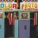 color//colour