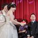 WeddingDaySelect-0042
