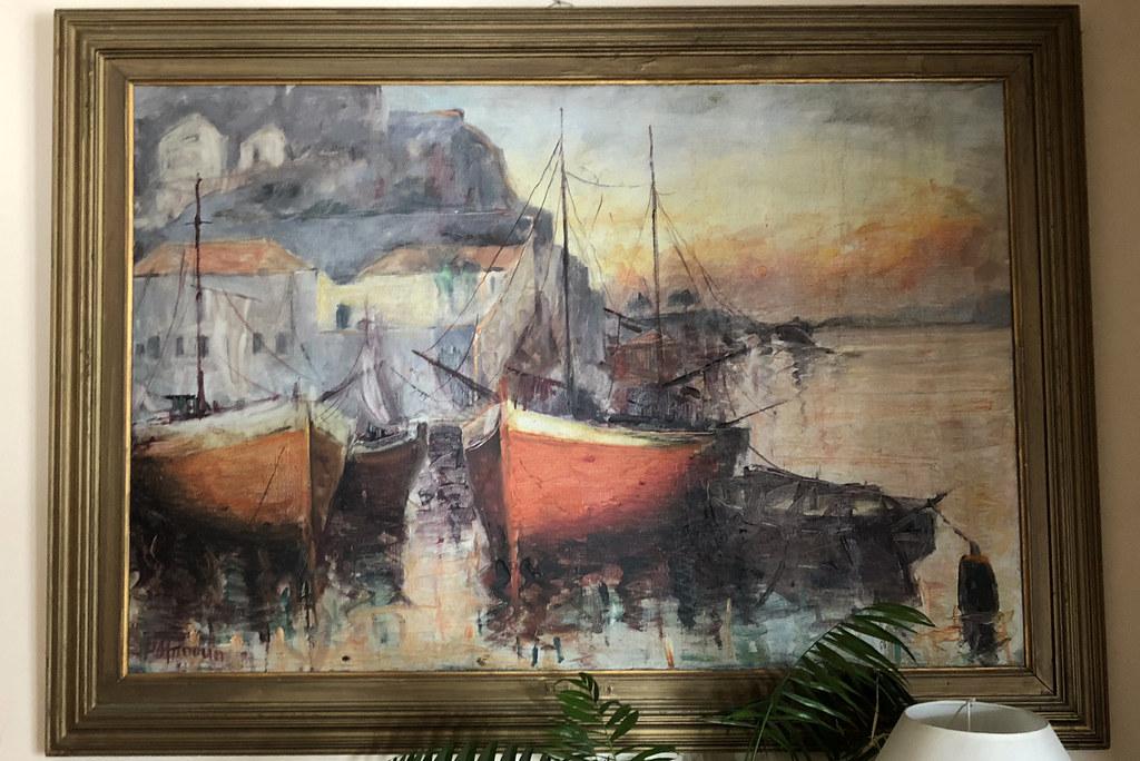 Hotel Art | The Art Gallery Hotel in Koukaki, Athens. | Robert ...