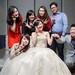 WeddingDaySelect-0075