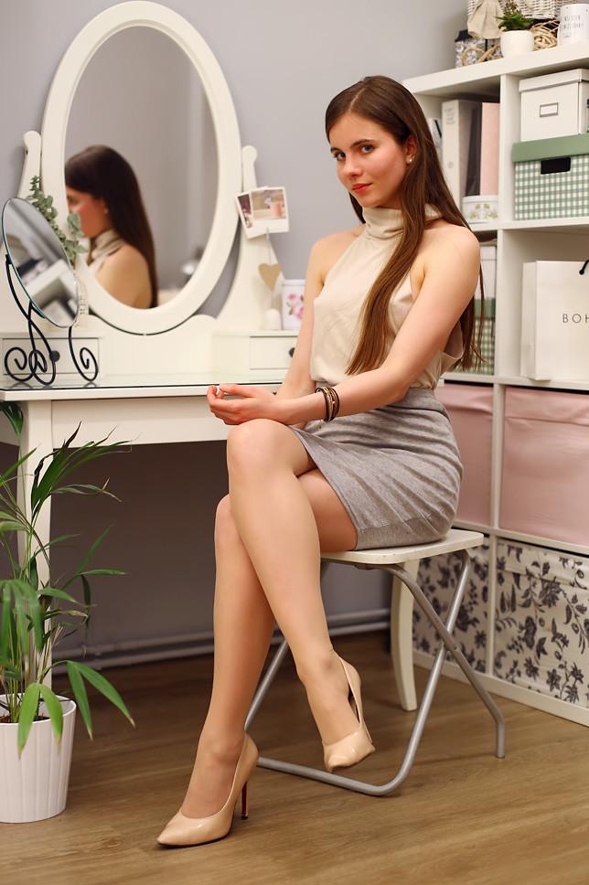 Ariadna Majewska  Muhari1  Flickr-9097
