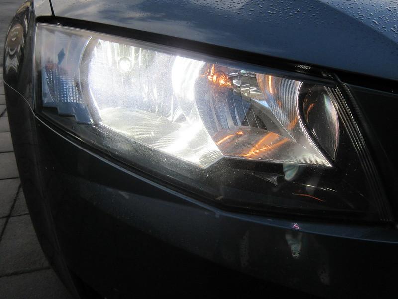 Led Verlichting Auto Mag Dat.Achteraf Inbouw Led Dimlichten Autoweek Nl