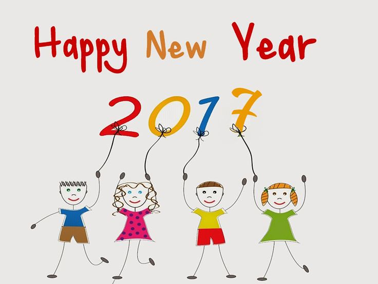 happy new year 2018 quotes happy new year 2017 images for kids happynewyear