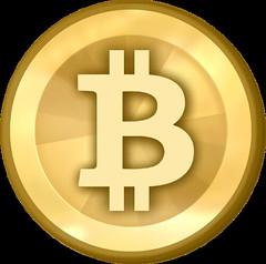 Smenarna Bitcoin Cz