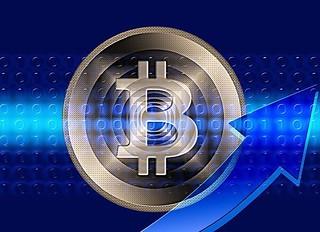 Metal Bitcoins
