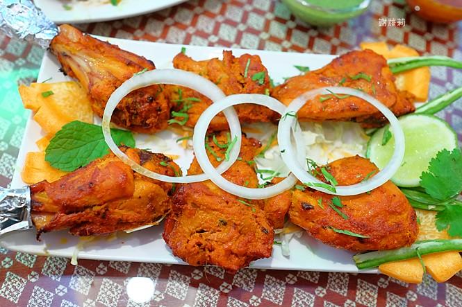 39276479232 674ebc5517 b - 熱血訪採 | Sree India Palace  斯里印度餐廳,道地印度主廚坐鎮真的超好吃,公益路巷弄內的異國隱藏版!