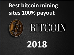 Bitcoin Pool Instant Payout Casino