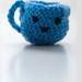 Little Tea Cup