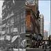 Edgware Road`1912-2017