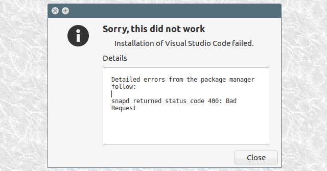 snapd-error-ubuntu-2