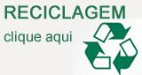Reciclagem no Tatuapé