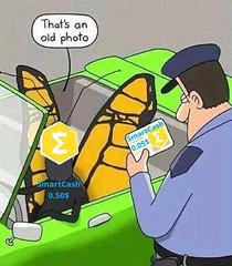 Dias Complicados Para Bitcoin Price