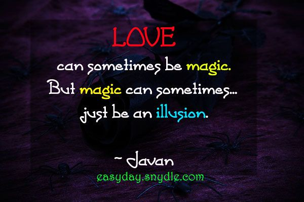 Love quote and saying : Making Love Quotes for Him | Sad L ...