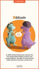 Site De Bitcoin