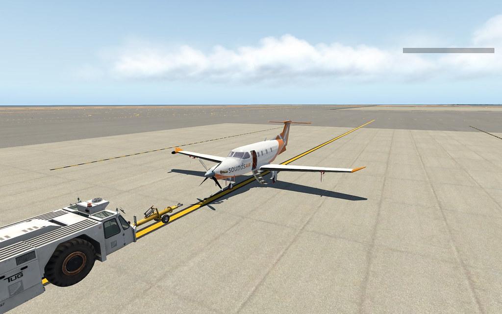 pc12_1   X-Plane PC-12 Pilatus ZK-PLS Sounds Air   Luke173