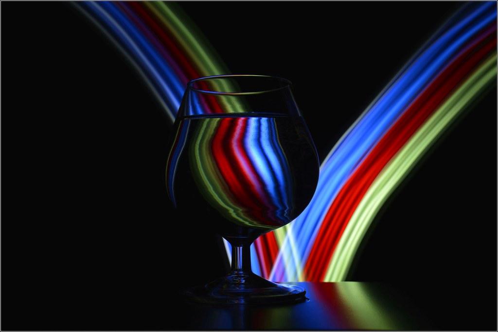 Spelen met licht agnes van parijs flickr