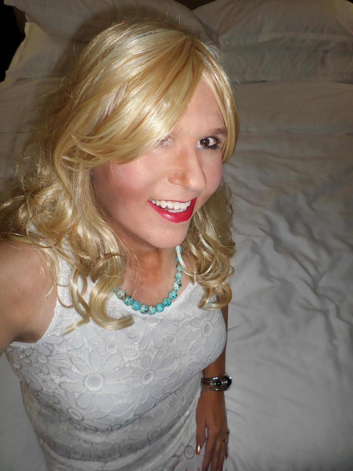 Yahoo Com Usa >> Nicole Hyde | Flickr
