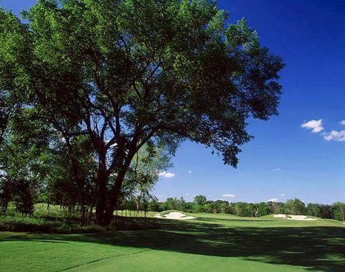 dallas Learn about Cowboys Golf Club,...