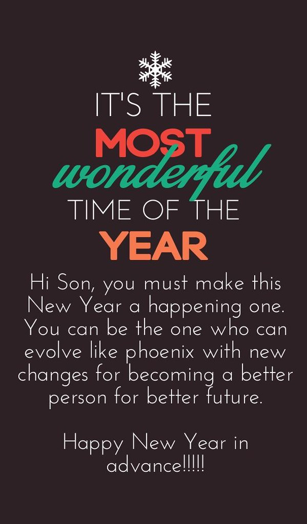 happy new year 2018 quotes wishes for new year messages 2016 happynewyear