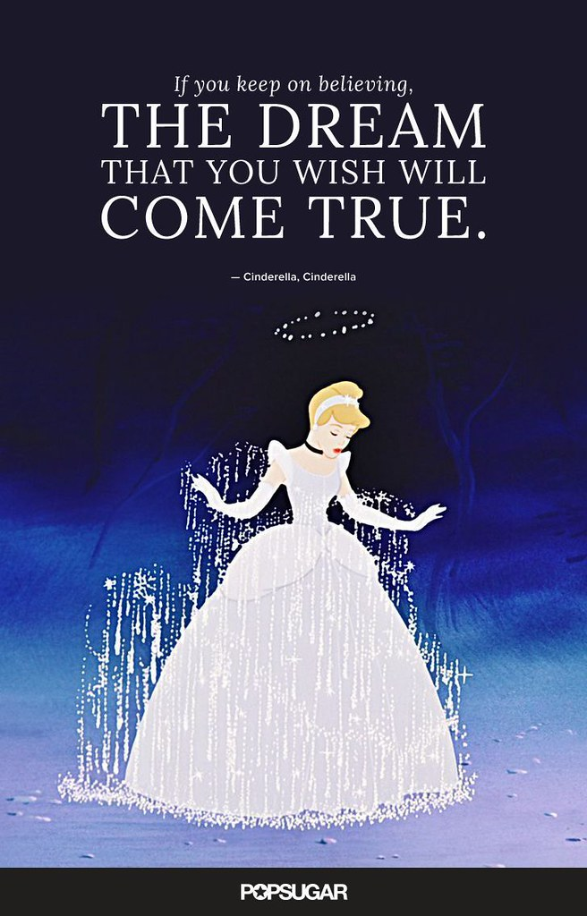 Cinderella Love Quotes Delectable Love Quotes Love This Quote From Cinderella Love Flickr