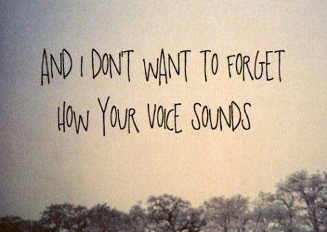 Sad Love Quotes I39ll Never Forget It I Miss Talki Flickr