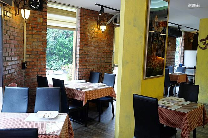 25436708258 a02c3f545f b - 熱血訪採 | Sree India Palace  斯里印度餐廳,道地印度主廚坐鎮真的超好吃,公益路巷弄內的異國隱藏版!