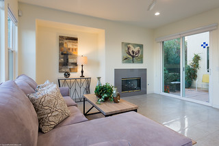 11611swanlake_mls-34 | by sandiegocastles